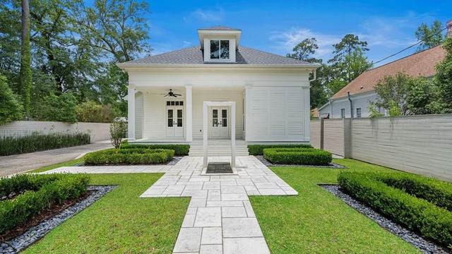 1009 S Madison Street, Covington, LA 70433 (MLS #2254527) :: Turner Real Estate Group