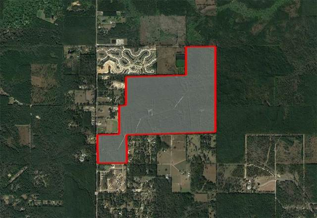 Highway 445 Highway, Robert, LA 70454 (MLS #2254750) :: Robin Realty