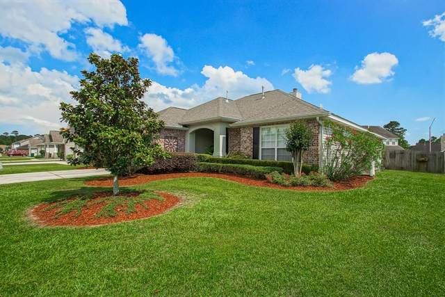 2028 Dylan Drive, Slidell, LA 70461 (MLS #2254814) :: Crescent City Living LLC