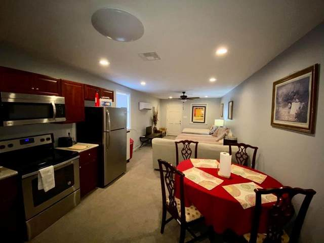 1740 Louisa Street B2, New Orleans, LA 70117 (MLS #2254827) :: Watermark Realty LLC