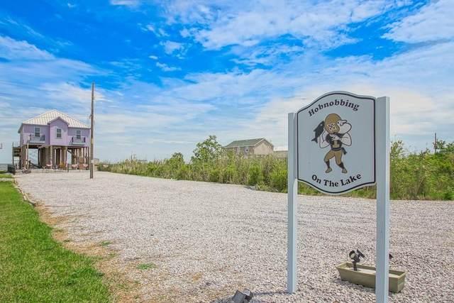 25514 Chef Menteur Highway, New Orleans, LA 70130 (MLS #2254990) :: Crescent City Living LLC