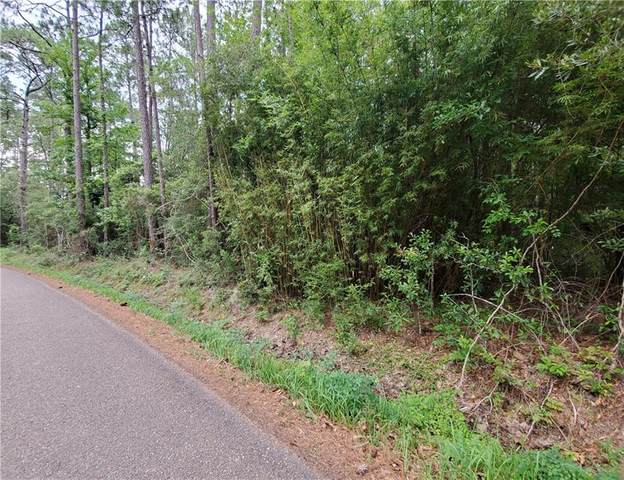 Cc Road, Slidell, LA 70460 (MLS #2255053) :: Parkway Realty