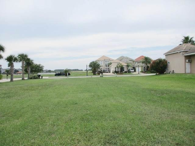 1067 Marina Villa South, Slidell, LA 70461 (MLS #2255218) :: Top Agent Realty