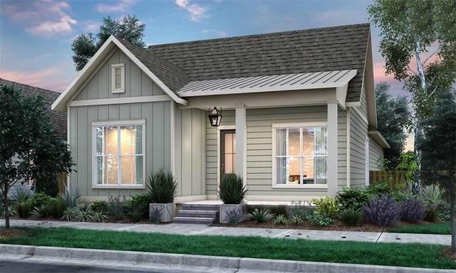 1065 River Chase Drive, Covington, LA 70433 (MLS #2255593) :: Turner Real Estate Group