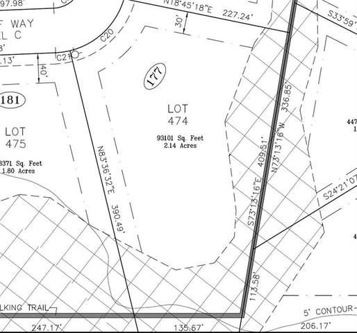 177 Juniper Court, Mandeville, LA 70471 (MLS #2255908) :: Watermark Realty LLC