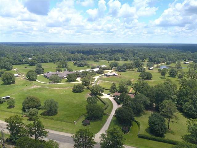 79234 Highway 25 Highway, Folsom, LA 70437 (MLS #2256023) :: Turner Real Estate Group