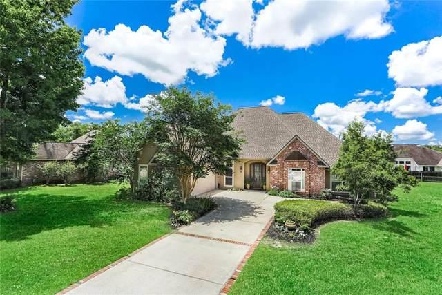 44065 Forbes Farm Drive, Hammond, LA 70403 (MLS #2256071) :: Amanda Miller Realty