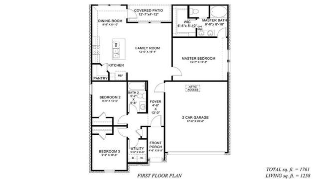 28475 Longfellow Lane, Albany, LA 70711 (MLS #2256159) :: Amanda Miller Realty