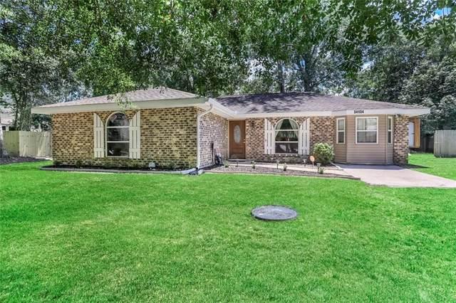 34134 Live Oak Lane, Slidell, LA 70460 (MLS #2256386) :: Watermark Realty LLC