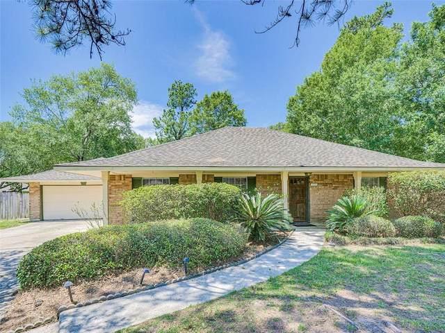 104 Milford Circle, Slidell, LA 70461 (MLS #2256505) :: Turner Real Estate Group