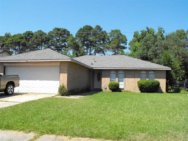 108 Trafalgar Sq Street, Slidell, LA 70461 (MLS #2257202) :: Watermark Realty LLC