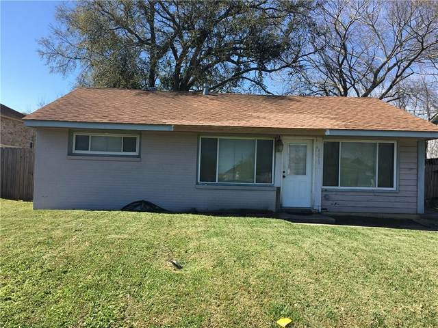 4970 Debore Circle, New Orleans, LA 70126 (MLS #2257729) :: Crescent City Living LLC