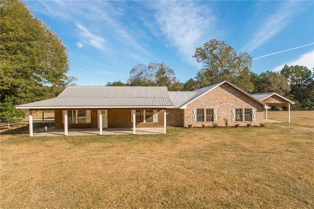54094 Addison Road, Independence, LA 70443 (MLS #2258011) :: Parkway Realty