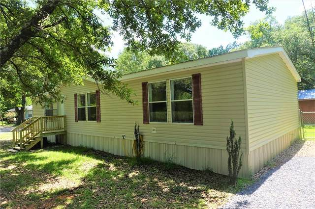 26767 Blahut Road, Hammond, LA 70403 (MLS #2258104) :: Watermark Realty LLC