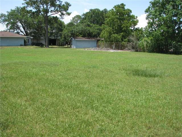 606 Legendre Drive, Slidell, LA 70460 (MLS #2258467) :: The Sibley Group