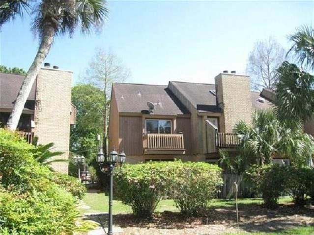 56 Ormond Place, Destrehan, LA 70047 (MLS #2258655) :: Top Agent Realty