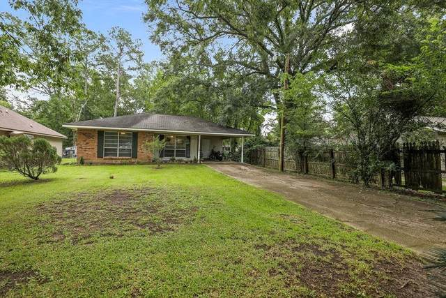 680 S 3RD Street, Ponchatoula, LA 70454 (MLS #2258713) :: Top Agent Realty