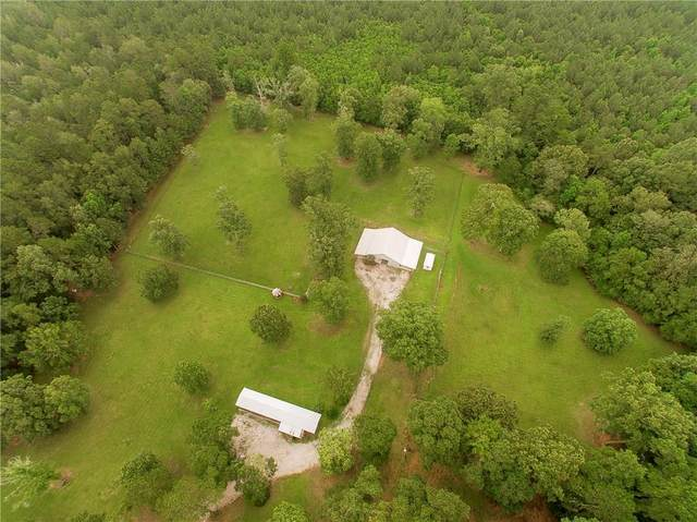 20330 Happywoods Road, Springfield, LA 70462 (MLS #2258794) :: Watermark Realty LLC