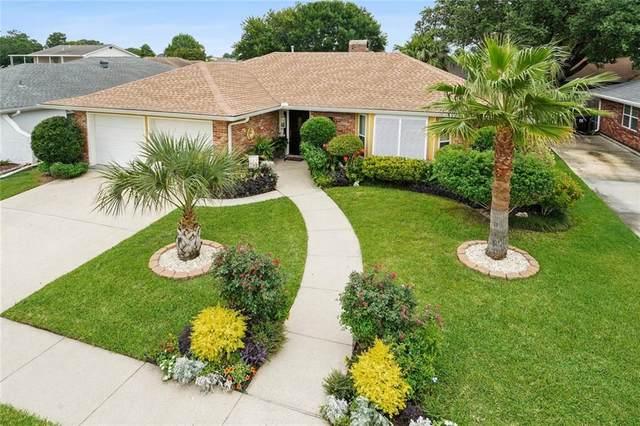 53 Amelie Avenue, Kenner, LA 70065 (MLS #2258819) :: Robin Realty