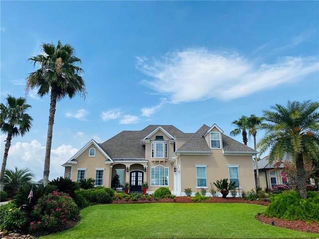 2360 Sunset Boulevard, Slidell, LA 70461 (MLS #2259018) :: Turner Real Estate Group