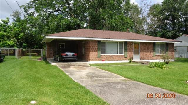 1711 Avenue E Avenue, Bogalusa, LA 70427 (MLS #2259136) :: Crescent City Living LLC