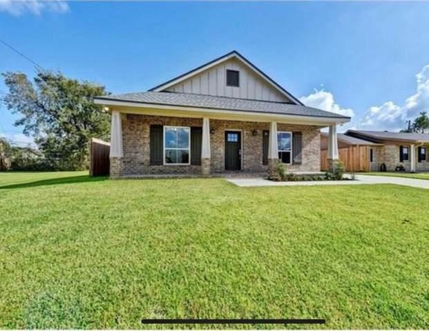 209 Perrin Drive, Arabi, LA 70032 (MLS #2259185) :: Turner Real Estate Group