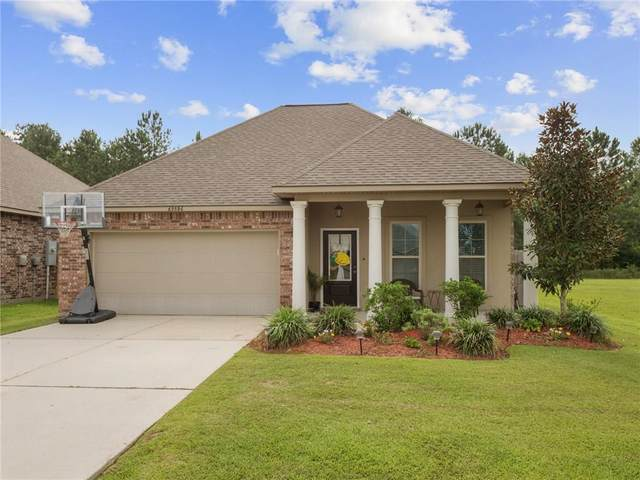69596 Taverny Court, Madisonville, LA 70447 (MLS #2259614) :: Turner Real Estate Group