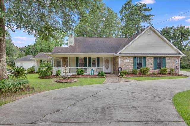 44456 Lato Lane, Hammond, LA 70403 (MLS #2259955) :: Watermark Realty LLC