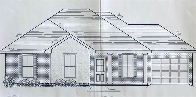 70350 State Street, Mandeville, LA 70471 (MLS #2260166) :: Turner Real Estate Group