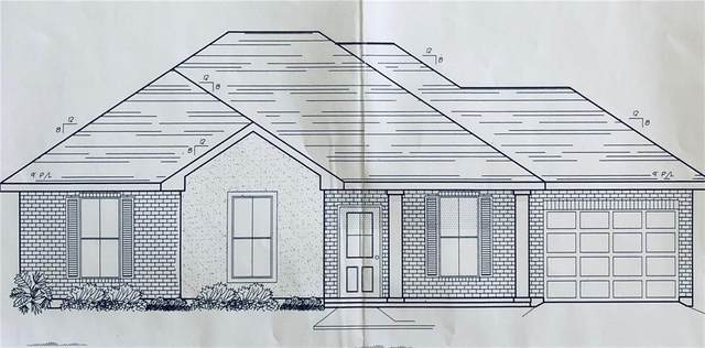 70350 State Street, Mandeville, LA 70471 (MLS #2260166) :: Watermark Realty LLC