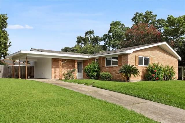 4642 Good Drive, New Orleans, LA 70127 (MLS #2260279) :: Turner Real Estate Group