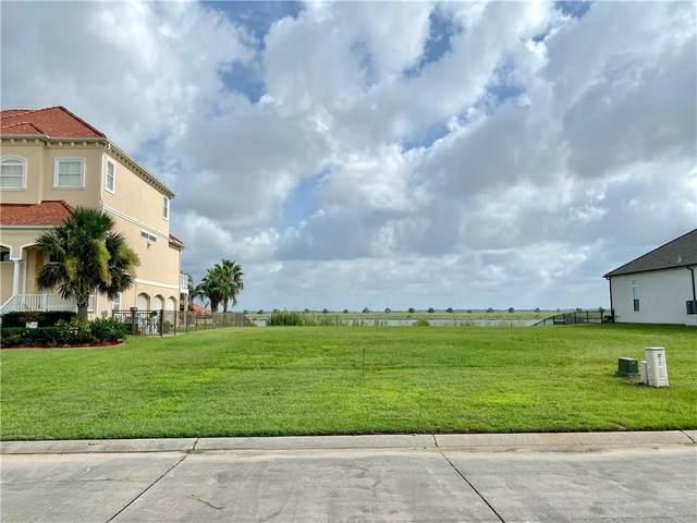 4092 Marina Villa East, Slidell, LA 70461 (MLS #2260310) :: Top Agent Realty