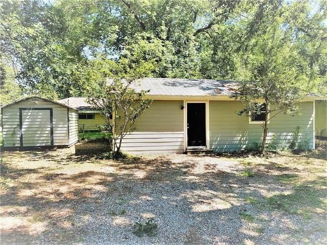17463 Annina Lane, Hammond, LA 70403 (MLS #2260312) :: Turner Real Estate Group