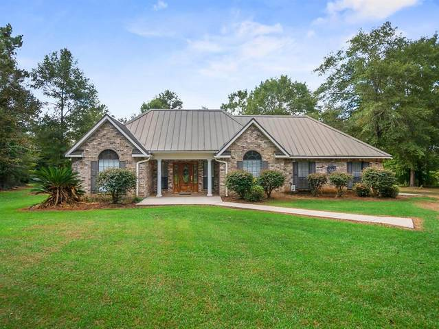 39416 Oak Hill Lane, Franklinton, LA 70438 (MLS #2260381) :: Robin Realty