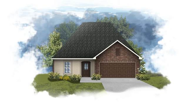 12525 Parma Circle, Covington, LA 70435 (MLS #2260382) :: Turner Real Estate Group