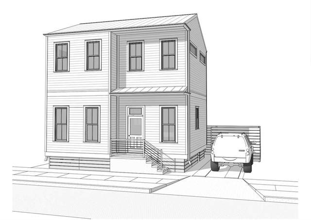 3736 Willow Street, New Orleans, LA 70115 (MLS #2260389) :: Crescent City Living LLC