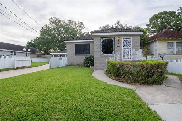 612 Avenue B, Westwego, LA 70094 (MLS #2260422) :: Top Agent Realty