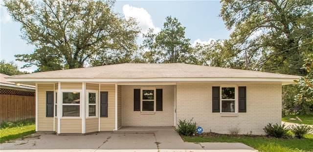 700 Washington Avenue, Hammond, LA 70403 (MLS #2260924) :: Watermark Realty LLC