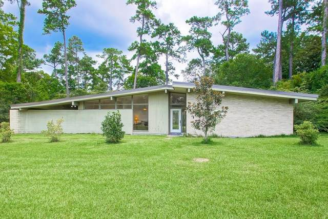 104 North Drive, Covington, LA 70433 (MLS #2261046) :: Crescent City Living LLC