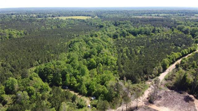 84 ACRES Old Lake Road, Mt. Hermon, LA 70450 (MLS #2261136) :: Top Agent Realty