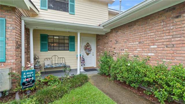 24 Jennifer Court, Mandeville, LA 70448 (MLS #2261780) :: Parkway Realty
