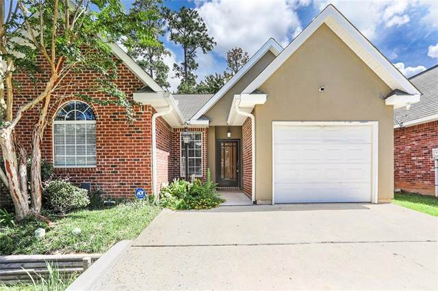 280 Libra Avenue A, Mandeville, LA 70471 (MLS #2262293) :: Turner Real Estate Group