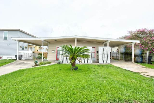 3424-26 Delaware Avenue, Kenner, LA 70065 (MLS #2262646) :: Reese & Co. Real Estate