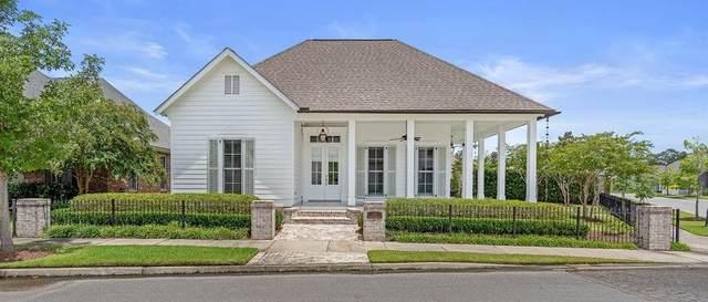 600 Bocage North Court, Covington, LA 70433 (MLS #2262746) :: Watermark Realty LLC