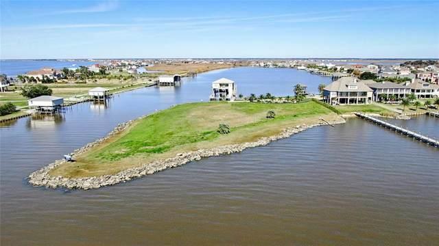 202 Marlin Drive, Slidell, LA 70461 (MLS #2262922) :: Watermark Realty LLC