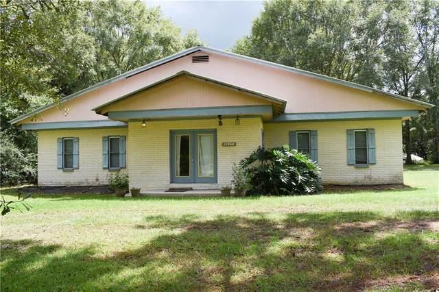 23460 Duncan Lane, Bush, LA 70431 (MLS #2263176) :: Turner Real Estate Group
