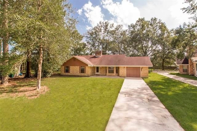18177 Holly Ridge Drive, Hammond, LA 70403 (MLS #2263749) :: Reese & Co. Real Estate