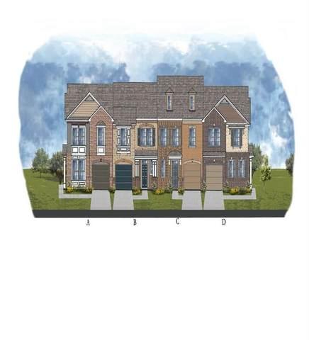 217 Snowy Egret Court, Madisonville, LA 70447 (MLS #2263917) :: Parkway Realty