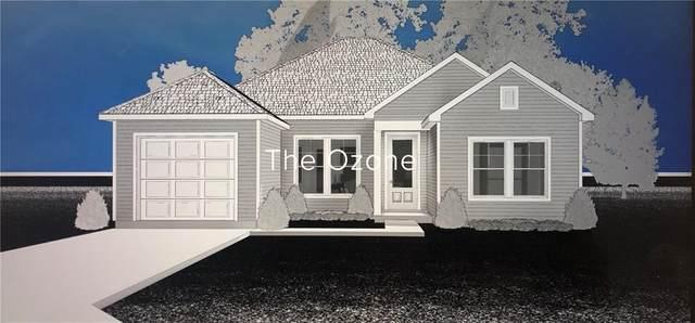 Lot 32A Rapatel Street, Mandeville, LA 70448 (MLS #2264075) :: Watermark Realty LLC