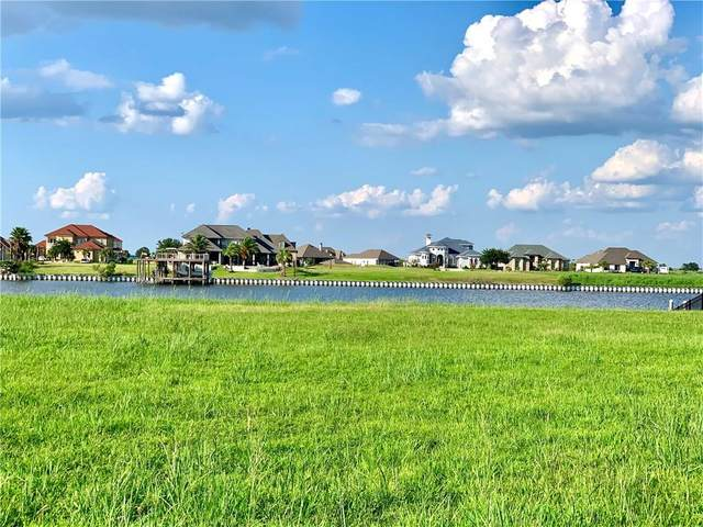 2333 Sunset Boulevard, Slidell, LA 70461 (MLS #2264103) :: Robin Realty